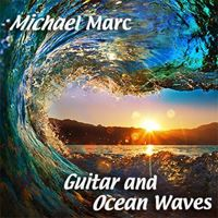 Image de Guitar & Ocean Waves (mp3)