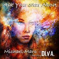 Image de Ask Your Star Above - Michael Marc Ft. Di.Va. (mp3)